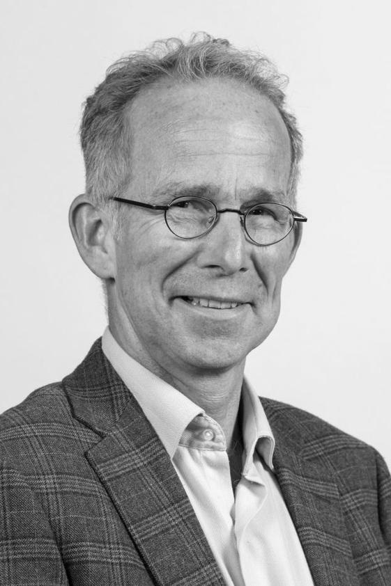 Pieter Vriezema