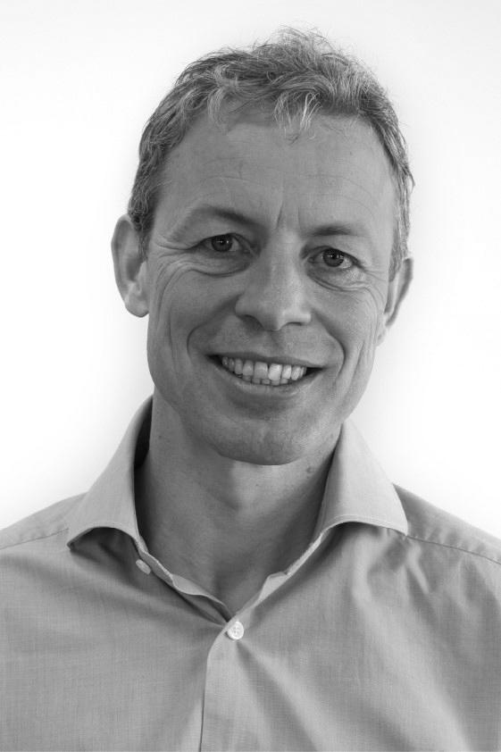 Egbert Ludwig