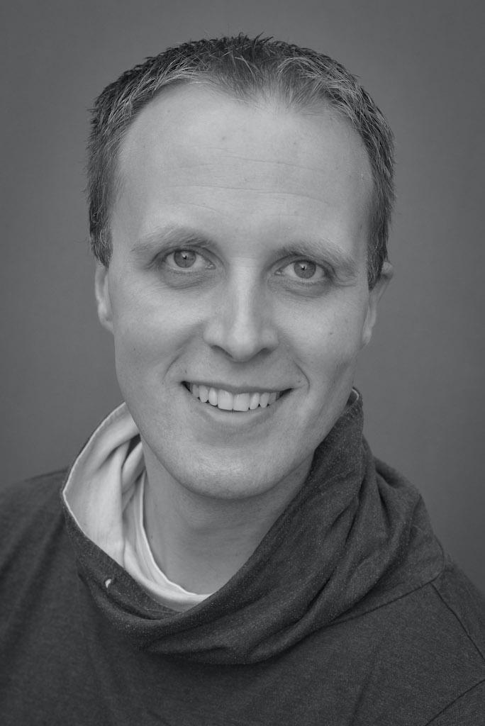 Pieter Palsma